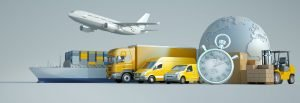 20 Reasons why to Hire a Moving Company