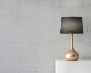 How To Pack Lampshades For Moving