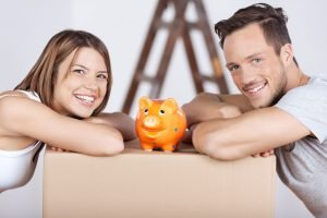 How To Reduce Moving Costs