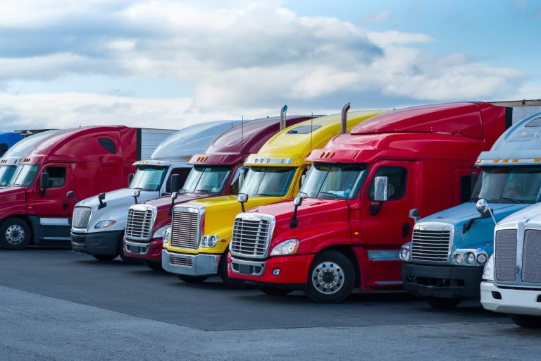 UniGroup, Pack And Ship Movers Parent Company