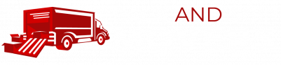 PACKANDSHIPMOVERS-white-red